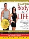 Champions Body-for-LIFE (MP3)